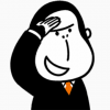 【無料】エネゴリくん【LINEスタンプ】