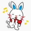 【無料】期間限定!テプコンスタンプ第2弾【LINEスタンプ】