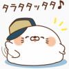 【無料】毒舌あざらし×長谷工グループ【LINEスタンプ】