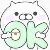 【無料】ぬこ、ところによりピヨ。×ニトリ【LINEスタンプ】