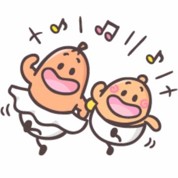 【無料】あらびき星人ソップリンのスタンプ第9弾!【LINEスタンプ】