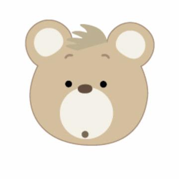 【無料】早稲アカ公式キャラクター デミー【LINEスタンプ】