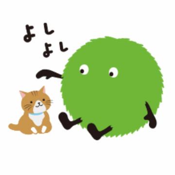 【無料】SUUMOオリジナルスタンプ【LINEスタンプ】
